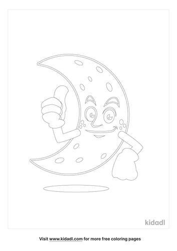 crescent-moon-coloring-pages-3-lg.jpg