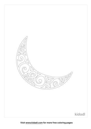 crescent-moon-coloring-pages-4-lg.jpg