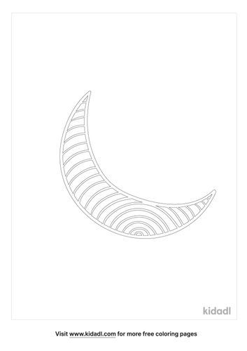 crescent-moon-coloring-pages-5-lg.jpg