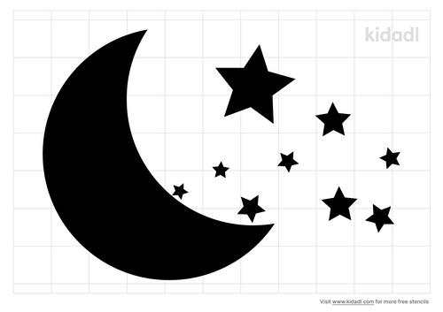 crescent-moon-stars-stencil.png