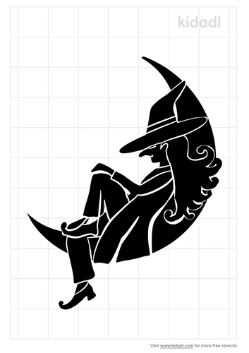 cresent_moon_witch_stencil.png