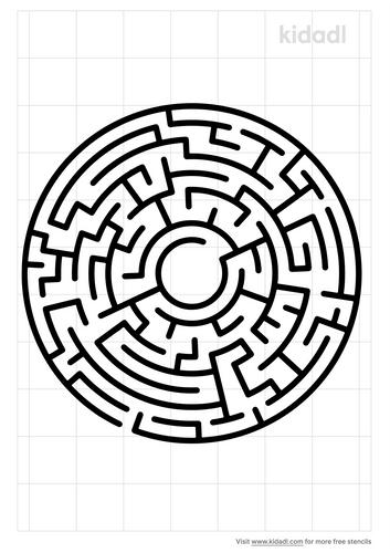 cretan-labyrinth-stencil.png