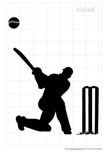 cricket-stencil.png