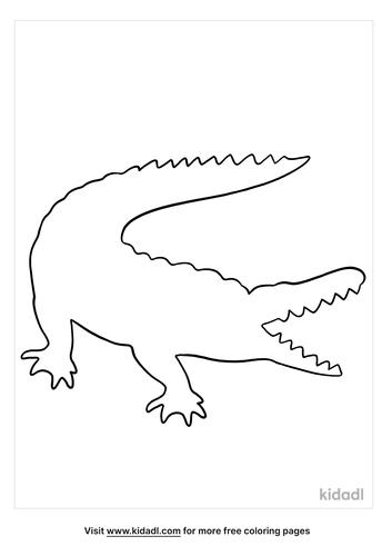 crocodile outline-lg.png