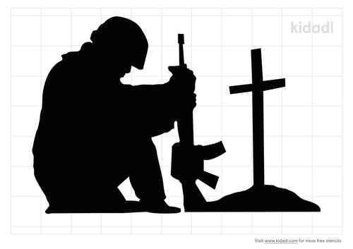 cross-army-stencil.png