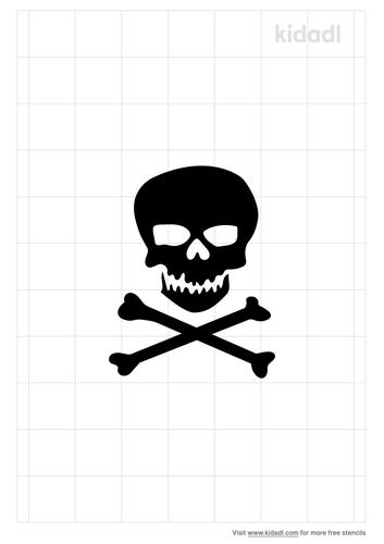cross-bones-stencil.png