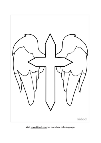 cross coloring pages-2-lg.png