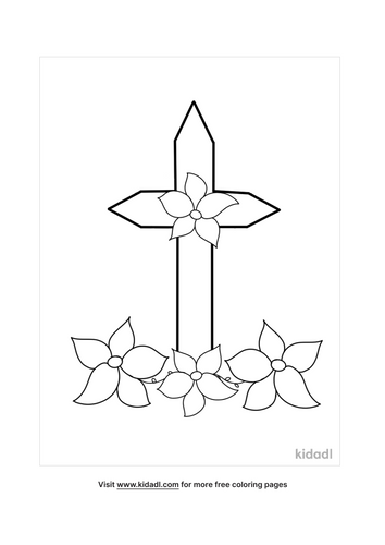 cross coloring pages-4-lg.png