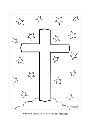 cross coloring pages-5-lg.png