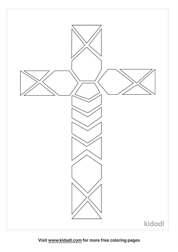 cross-for-adults-coloring-page.png