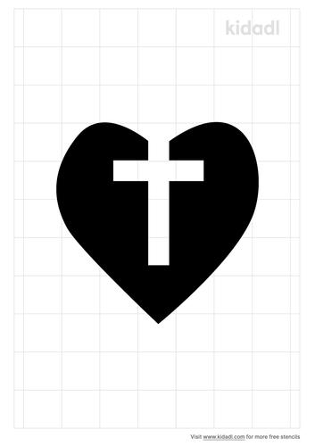 cross-inside-heart-stencil.png