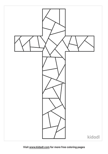 cross-mosaic-coloring-page.png