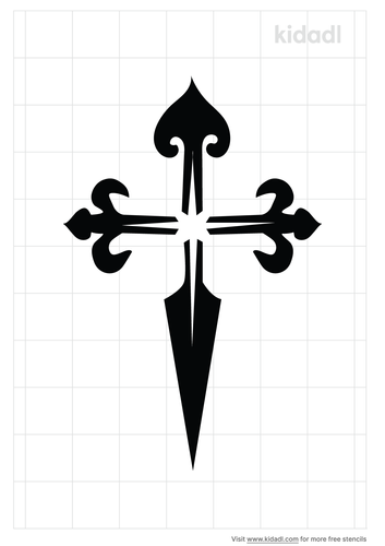cross-of-st-james-stencil.png