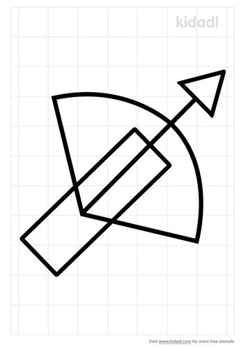 crossbow-limb-stencil.png