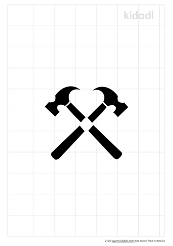 crossed-hammers-stencil.png
