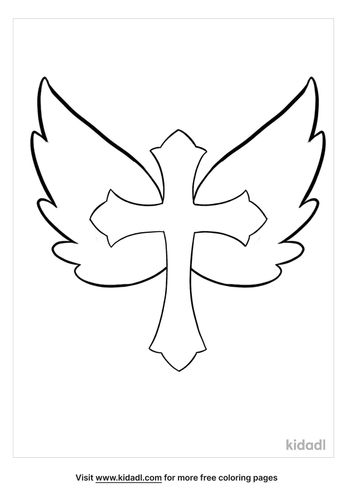 crosses with wings coloring page-lg.jpg