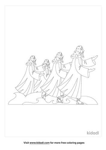 crossing-the-jordan-coloring-pages-1-lg.png