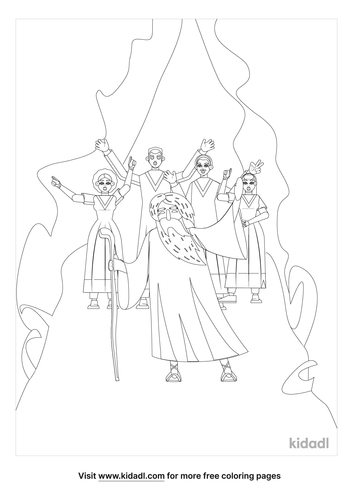 crossing-the-jordan-coloring-pages-2-lg.png