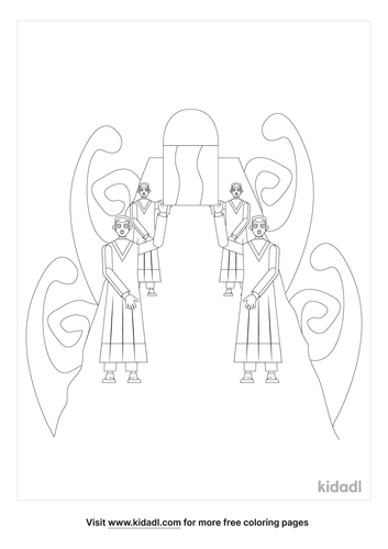 crossing-the-jordan-coloring-pages-3-lg.png