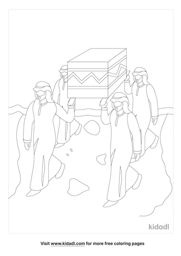 crossing-the-jordan-coloring-pages-4-lg.png
