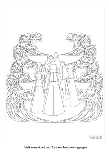 crossing-the-jordan-coloring-pages-5-lg.png