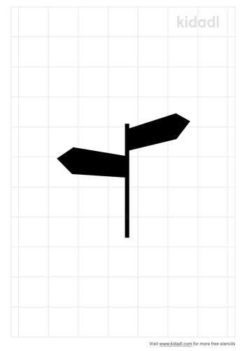 crossroad-sign-stencil.png