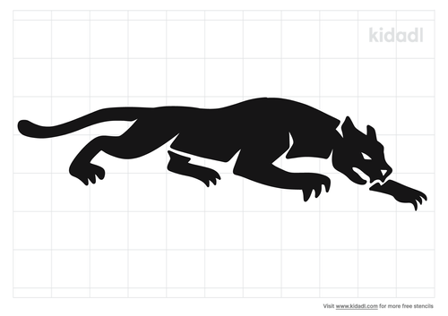 crouching-panther-stencil.png