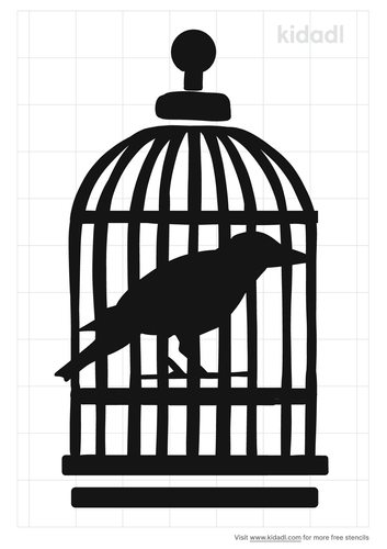 crow-in-cage-stencil.png