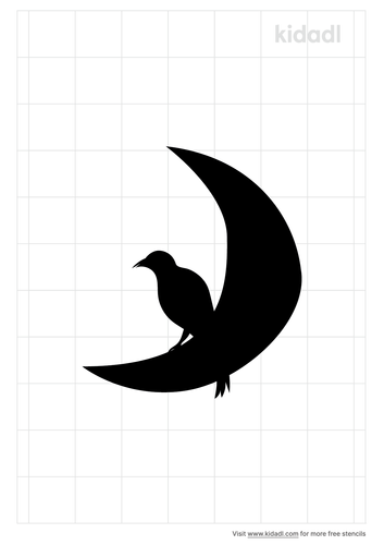 crow-moon-stencil.png