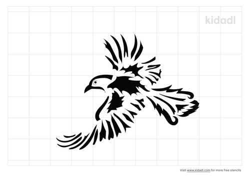 crow-tribal-stencil.png