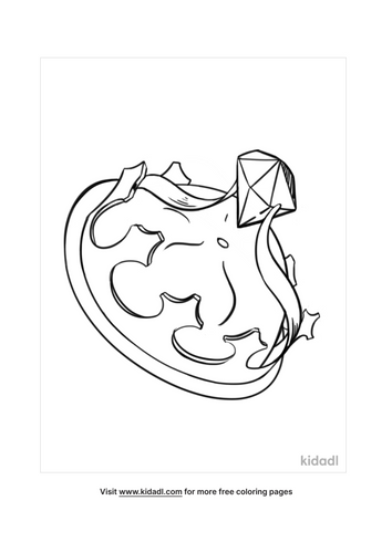 crown coloring page-3-lg.png