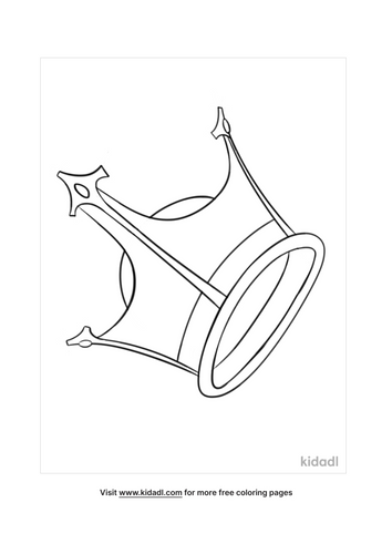 crown coloring page-4-lg.png
