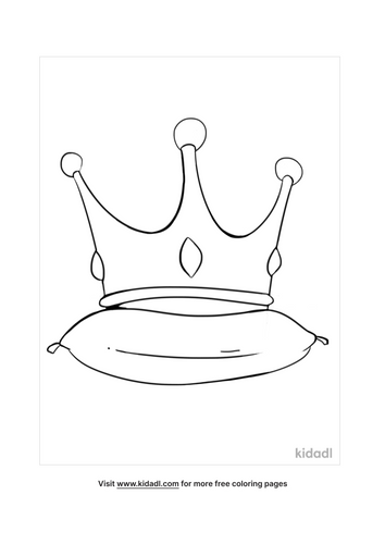 crown coloring page-5-lg.png