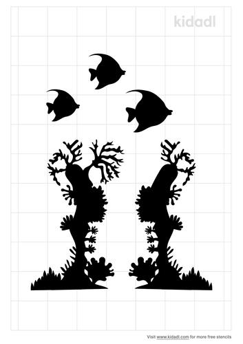 crown-reef-stencil.png