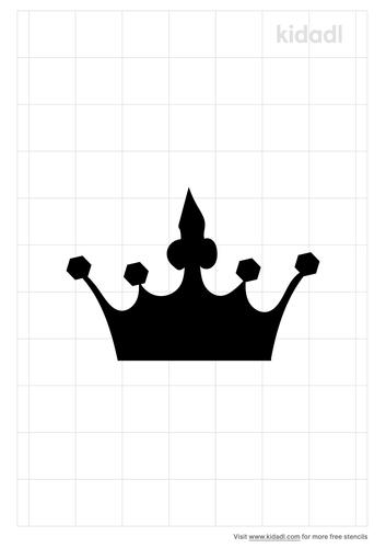 crown-stencil.png
