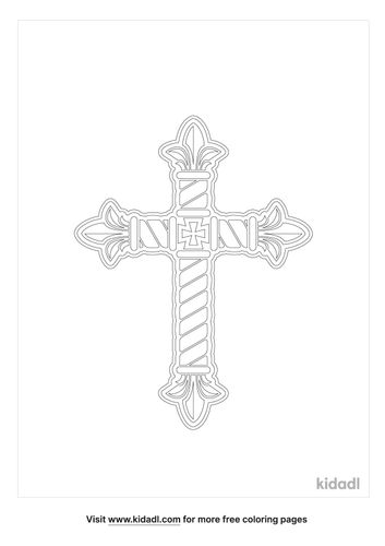 crucifix-coloring-pages-1-lg.jpg