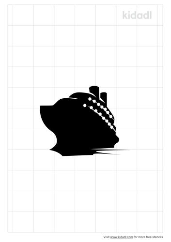 cruise-boat-stencil.png