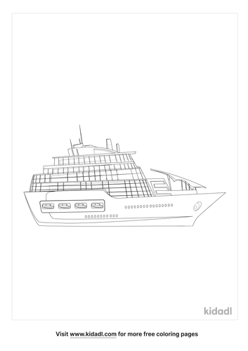 cruise-ship-coloring-pages-1-lg.png