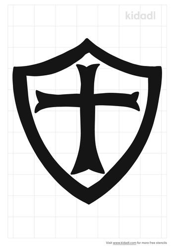 crusader-stencil.png