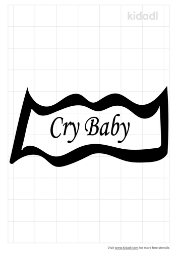 cry-baby-stencil.png