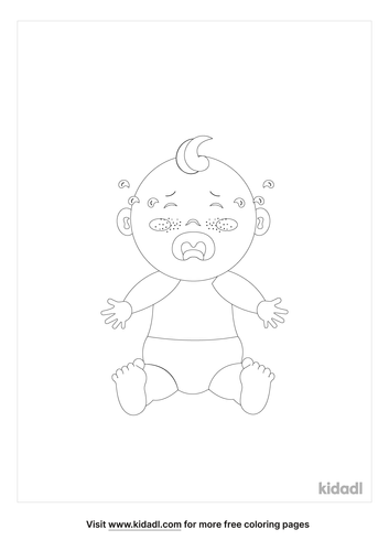 crying-boy-coloring-page.png