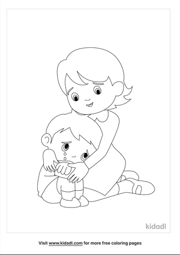 crying-child-being-comforted-coloring-page.png