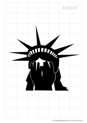 crying-statue-of-liberty-stencil.png