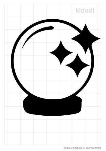 crystal-ball-stencil.png