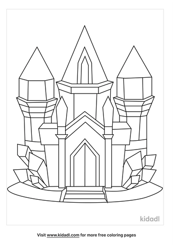 crystal-castle-coloring-page.png