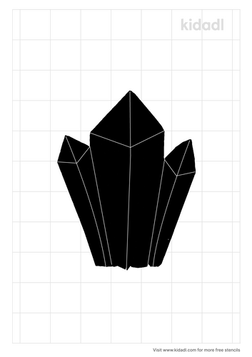 crystal-cluster-stencil.png