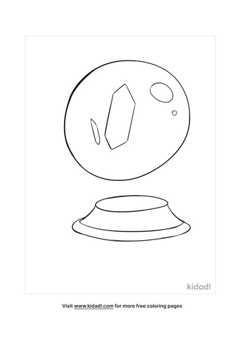 crystal coloring page-2-lg.png