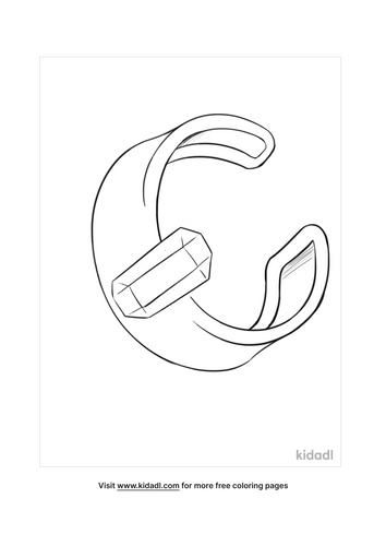 crystal coloring page-4-lg.png
