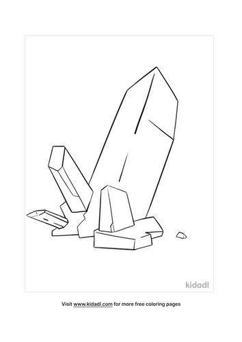 crystal coloring pages-4-lg.png