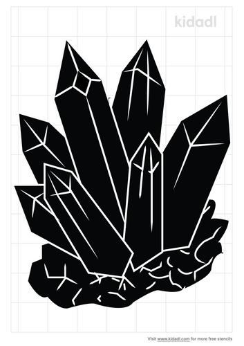 crystals-stencil.png